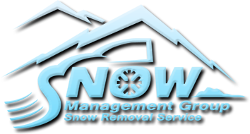 Snow Management Group - Snow Removal Service